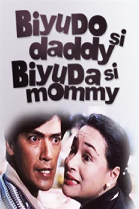 biyudo  daddy biyuda  mommy