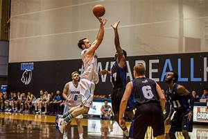 Day three recap - Cora 2018 ACAC Men's Basketball ...