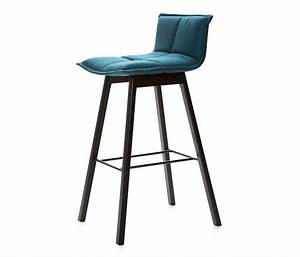 LAB BAR HIGH Bar Stools From Inno Architonic