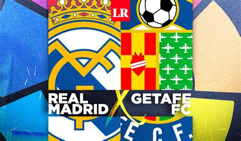 DIRECTV Sports EN VIVO: Real Madrid contra Getafe EN VIVO ...