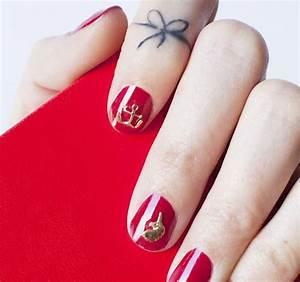 Remember Ribbon Tattoo | Hair, Nails & Make up | Pinterest