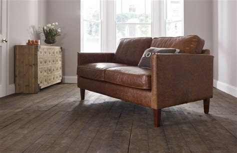 small leather sofas uk columbus small leather sofa leather sofas