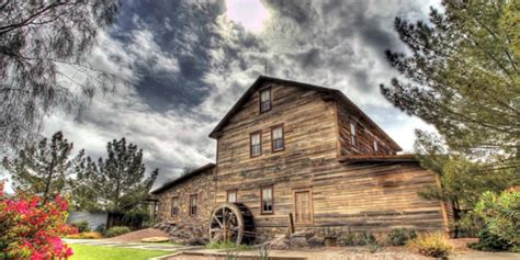 shenandoah mill weddings get prices for wedding venues in az