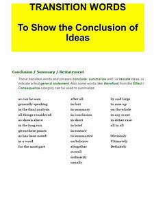 homework 10-1 order of operations business plan custom t shirts george washington university creative writing