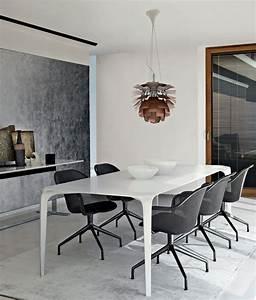 B Und B Italia : chair iuta b b italia design by antonio citterio ~ Orissabook.com Haus und Dekorationen