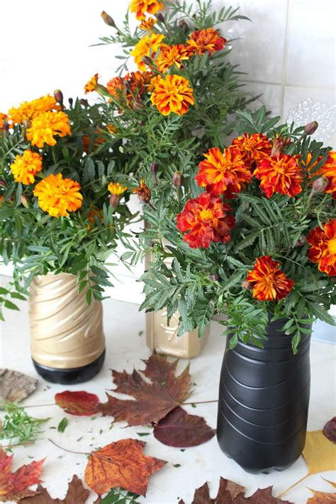 secretly cheap diy flower vase favecraftscom