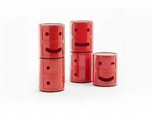 Fabio Novembre Studio Smile