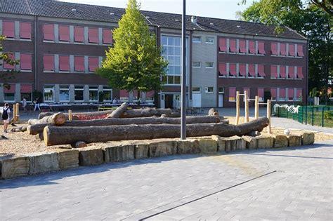Garten Und Landschaftsbau Papenburg by Borchers Strassen Landschaftsbau Gmbh Neugestaltung