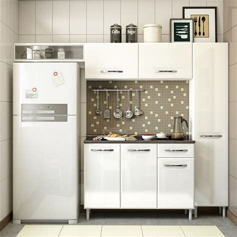 modern metal kitchen cabinets metal kitchen cabinets for your house pickndecor 7754