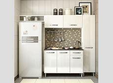 Kitchen ikea kitchen cabinets prices Ikea Kitchen Sale 20