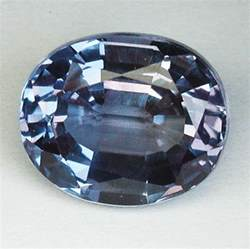 Alexandrite Gemstone Value