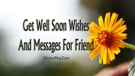 wishes  friend heartwarming   messages