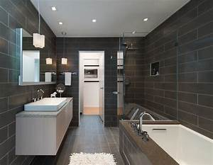 whole house remodel bethesda md contemporary With bathroom remodeling bethesda md