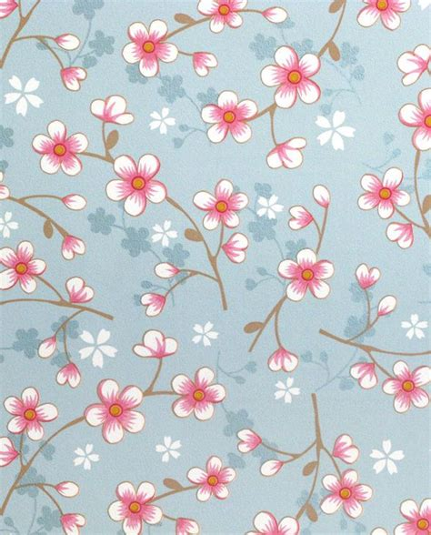 Tapeten Katalog Bestellen by Pip Tapete Flowersprint One Size Tapeten