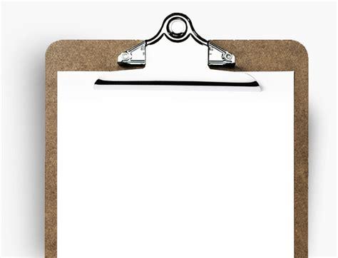 livret a bnp plafond plafond livret a bnp 28 images plafond mensuel carte bleue visa bnp devis artisan gratuit
