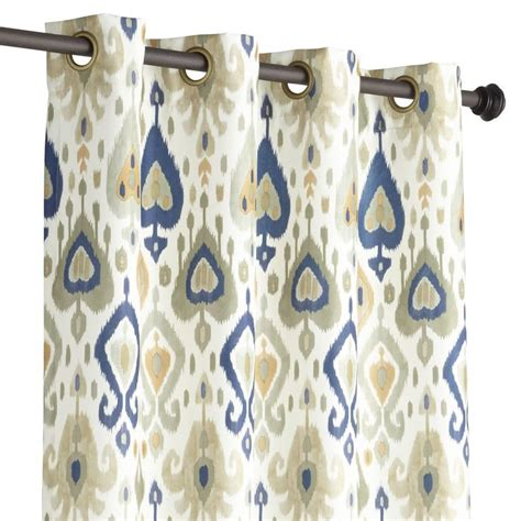 gray ikat curtains target 1000 images about my next bedroom on ralph