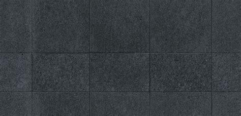 Large Dark Marble Tiles Seamless Texture