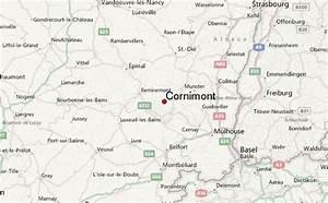 Cornimont Vosges : cornimont location guide ~ Gottalentnigeria.com Avis de Voitures