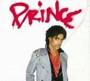 Prince - Originals (2019, CD) | Discogs