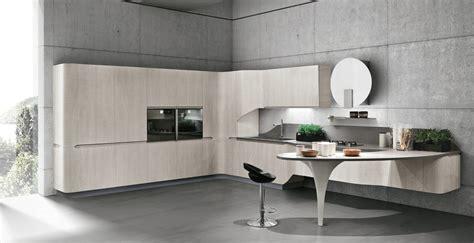 cuisiniste merignac cuisiniste bordeaux merignac design conception