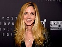 'War on Soccer': Ann Coulter Rebukes Women's Soccer Team ...