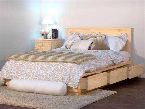 bedroom surprising captains bed queen  master bedroom