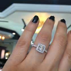 amazing engagement rings 20 amazing engagement rings 2000 dollars from gabriel co raymond jewelers