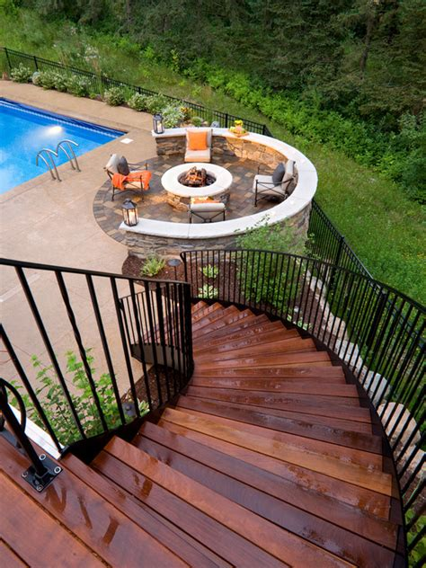 Backyard Entertainment Ideas  Marceladickcom. Outdoor Patio Decorating Ideas. Patio Builders Winchester Va. Stone Patio Epoxy. Patio Table Lazy Susan Parts. Outdoor Patio Home Havenbury Gazebo 10x10. Patio Design Ideas Nj. Patio Furniture Miami. Flagstone Patio Installation Houston