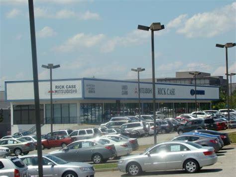 Gwinnett Hyundai by Rick Hyundai Gwinnett Place Car Dealership In Duluth