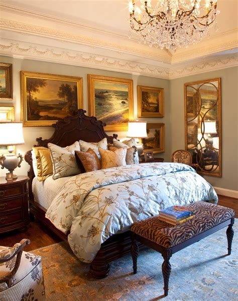english country bedroom      gorgeous room