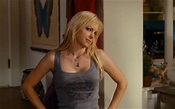 Anna Faris in What's Your Number? (2011)