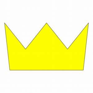 Crown Clipart | New Calendar Template Site