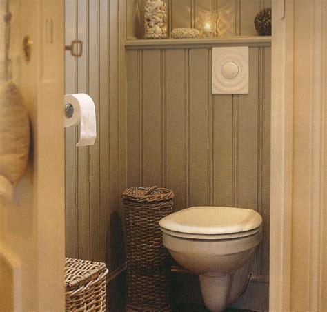 lambris pvc salle de bain grosfillex obasinc