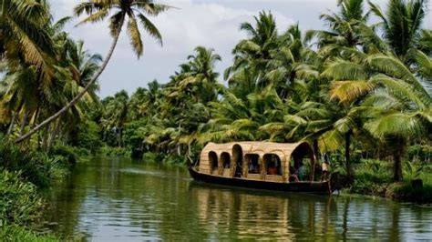 10 Best Nature Images Hd In India With Kerala Backwaters  Hd Wallpapers  Wallpapers Download
