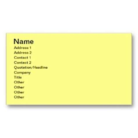 8371 business cards template word template business cards avery 8371 pasradown