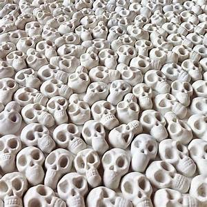 25+ best ideas about Skull Carpet on Pinterest Purple