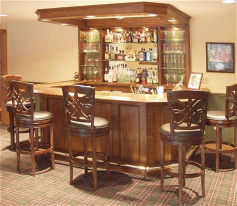 pre made kitchen cabinets pre made bar cabinets home design 4388