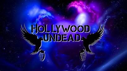 Undead Hollywood Backgrounds Dog Decker Jorel Hu