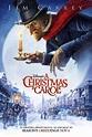 171. a christmas carol (2009)   Ross Birks