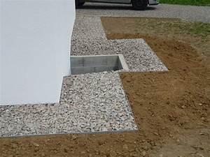 Terrasse Sur Sable : terrasse dalles 50x50 sur lit de sable 17 messages ~ Melissatoandfro.com Idées de Décoration