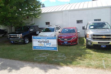 Westoftheicom Sponsors Have The County Fair Spirit West