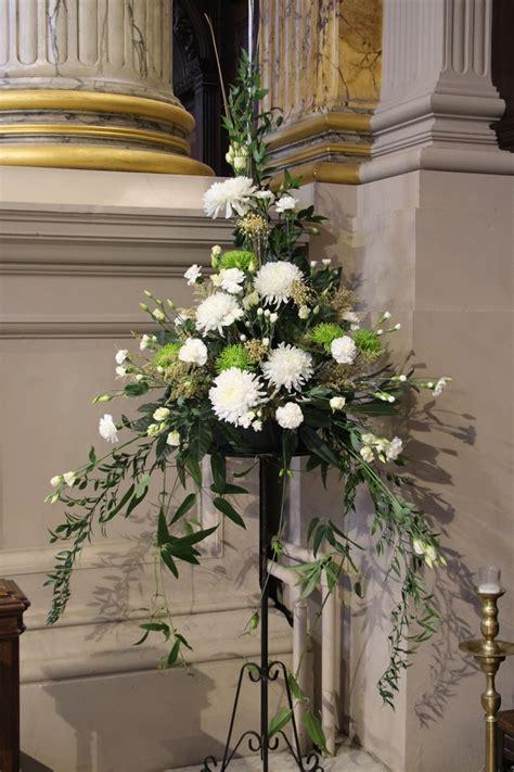 flowers birmingham cathedral