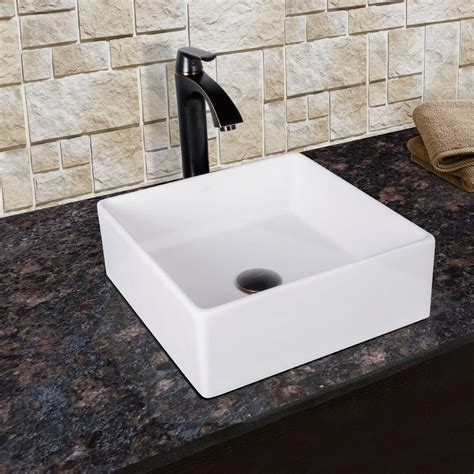 what is matte stone sink vigo bavaro matte stone vessel sink in white with linus