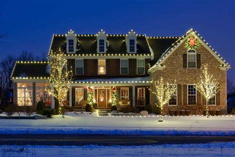 chirstmas decoration iowa   christmas holiday