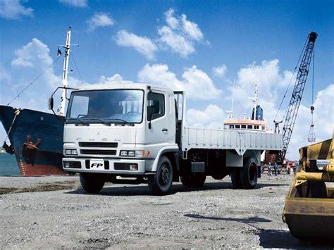 Mitsubishi Dealers In Ga by Mitsubishi Fuso Trucks For Sale Alabama