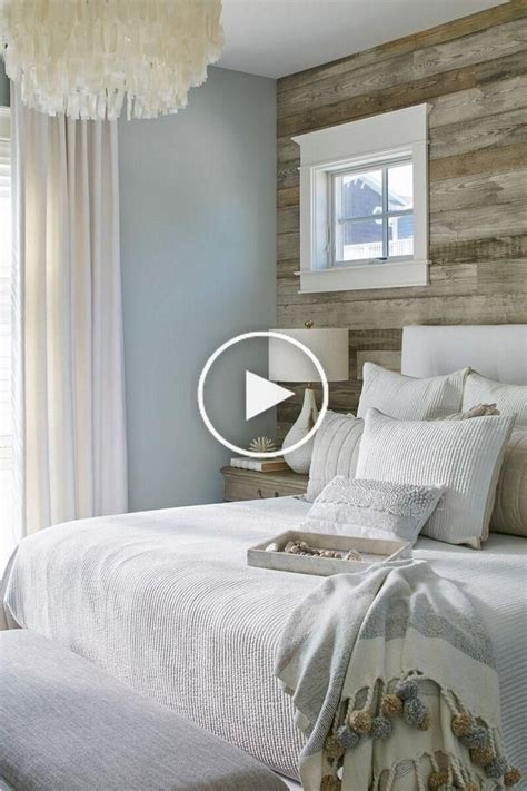 Category: Small Space Design in 2020 Beach house