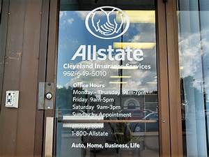 vinyl window lettering for business arts arts With door lettering business