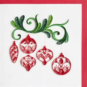 401 best images about quilling on nativity trees and