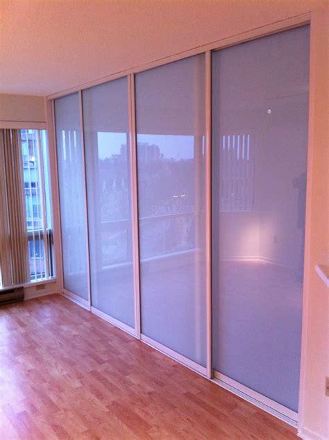 foot wide closet doors doors ideas