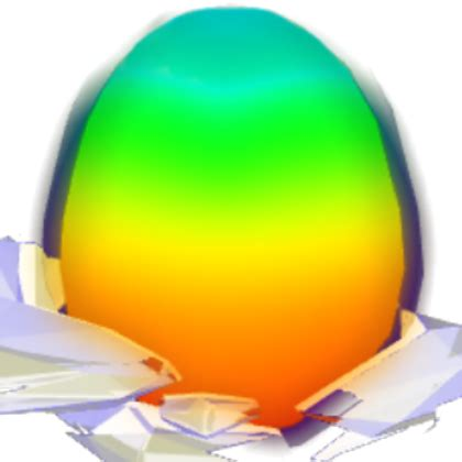 rainbow egg bubble gum simulator wiki fandom powered